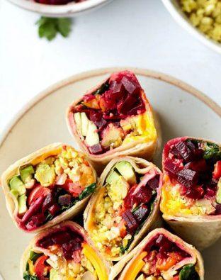 burritos-with-beet-salsa-uk