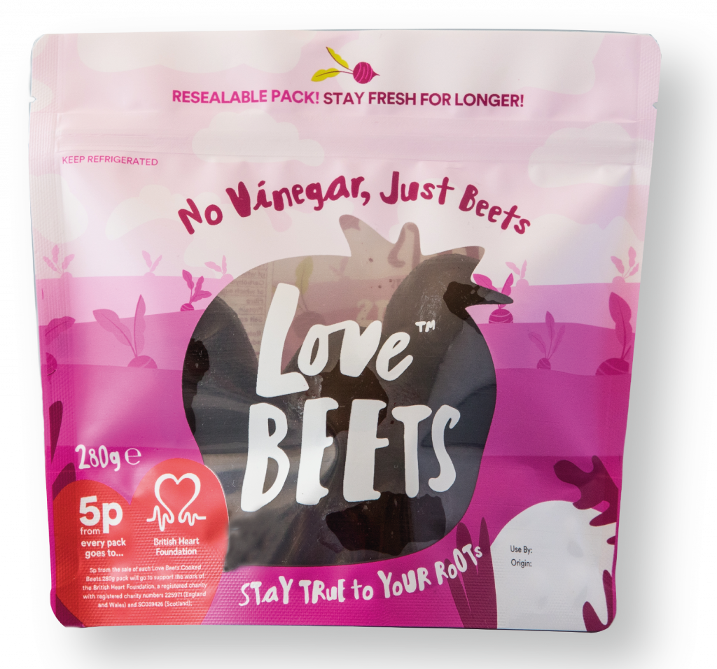 love-Beets-new-pouch