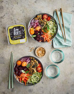 love-beets-rainbow-bowls